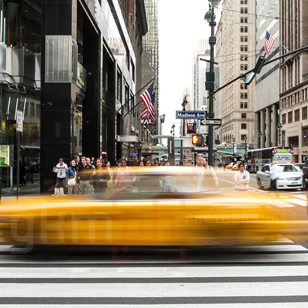 taxi_madison_ave_nyc