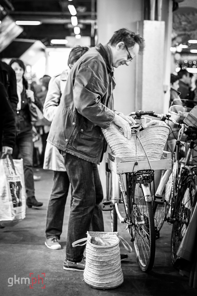 street-photography-gkmph-10