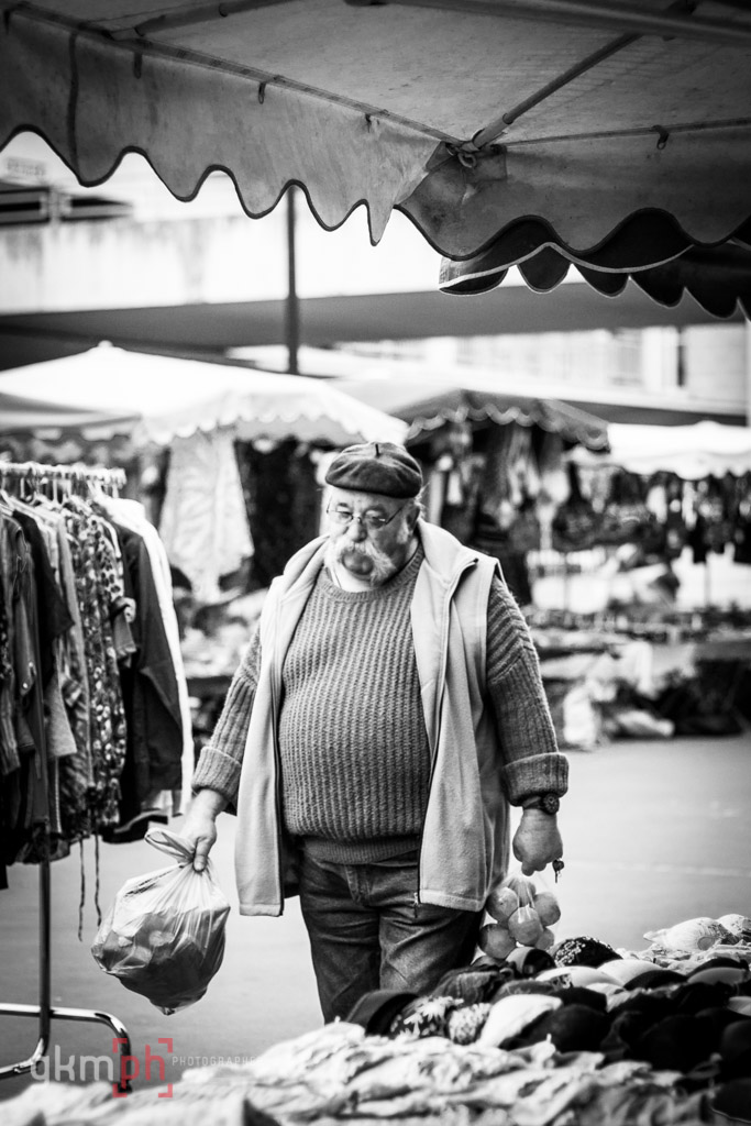 street-photography-gkmph-13