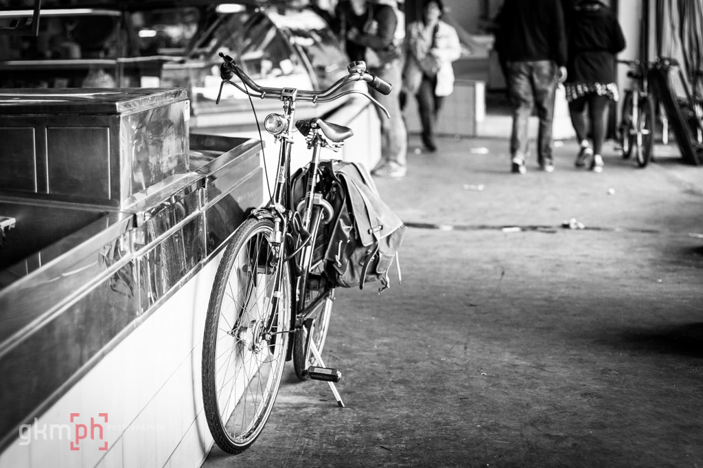 street-photography-gkmph-15