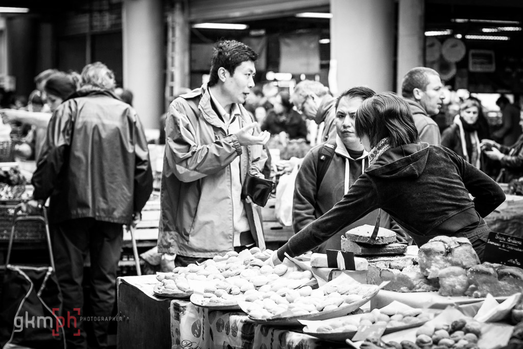 street-photography-gkmph-8