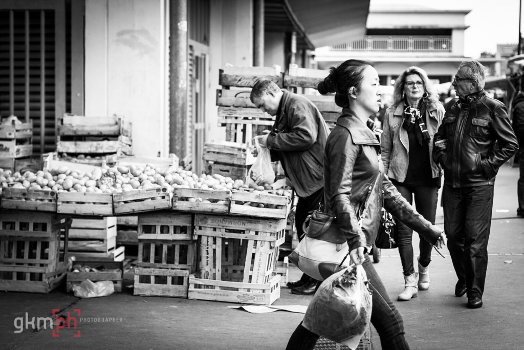 street-photography-gkmph-9